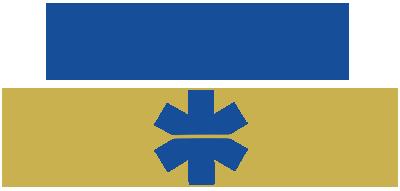 TAXI DU LOCH Logo
